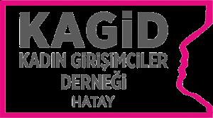 HATAY KAGİD